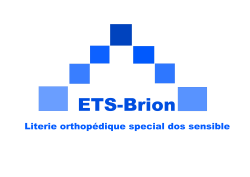 Ets Brion Latex